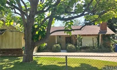 4314 Encinita Avenue, Rosemead, CA 91770 - MLS#: WS18199513