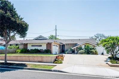 15222 Weeks Drive, La Mirada, CA 90638 - MLS#: WS18199954