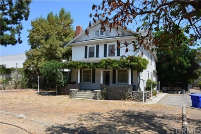 7403 Archibald Avenue, Rancho Cucamonga, CA 91730 - MLS#: WS18201503