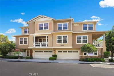 1800 Oak St. #519, Torrance, CA 90501 - MLS#: WS18201594