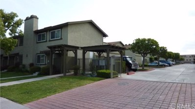 13436 Francisquito Avenue UNIT A, Baldwin Park, CA 91706 - MLS#: WS18201791