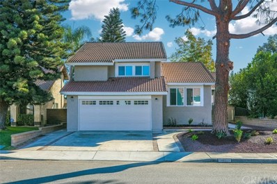 60 Deer Creek Road, Phillips Ranch, CA 91766 - MLS#: WS18202585