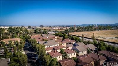 48 Peony, Irvine, CA 92618 - MLS#: WS18203648