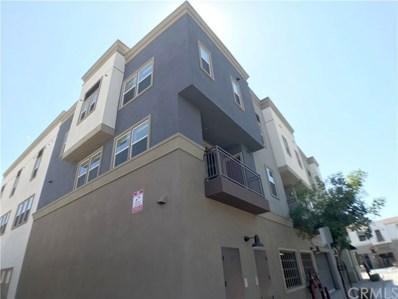 16628 Bellflower Blvd, Bellflower, CA 90706 - MLS#: WS18204207