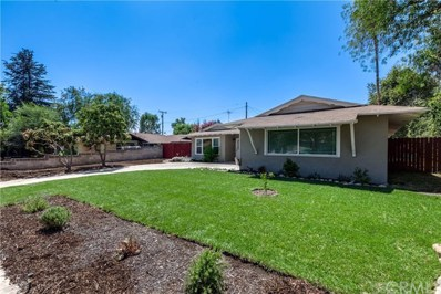 451 Converse Avenue, Claremont, CA 91711 - MLS#: WS18205561