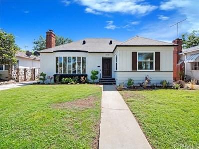 3438 W 82nd Street, Inglewood, CA 90305 - MLS#: WS18206154