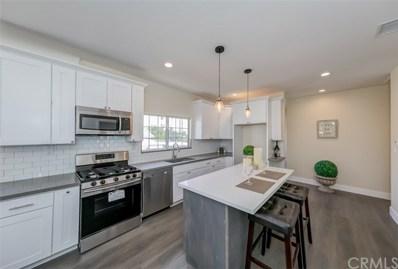 3843 Drysdale Avenue, El Sereno, CA 90032 - MLS#: WS18206161