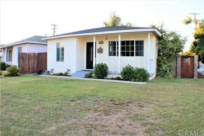 12157 186th Street, Artesia, CA 90701 - MLS#: WS18206505