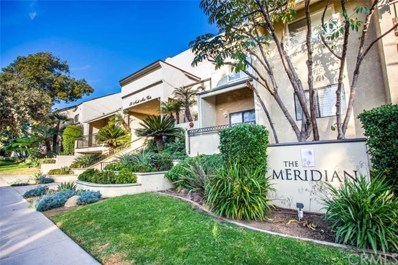 64 N Mar Vista Avenue UNIT 114, Pasadena, CA 91106 - MLS#: WS18207015