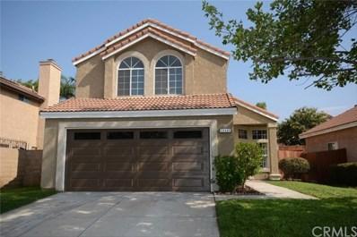 13642 Kings Canyon Court, Fontana, CA 92336 - MLS#: WS18207095