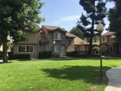 12526 Pinehurst Street, El Monte, CA 91732 - MLS#: WS18207764