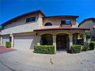 12233 Ramona Boulevard, El Monte, CA 91732 - MLS#: WS18208248