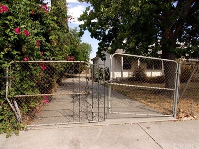 2022 Lee Avenue, South El Monte, CA 91733 - MLS#: WS18208687