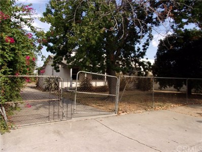 2022 Lee Avenue, South El Monte, CA 91733 - MLS#: WS18209605