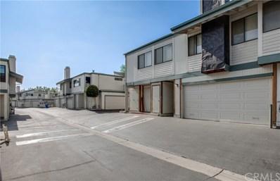 10508 Sunland Boulevard UNIT 3, Sunland, CA 91040 - MLS#: WS18210454