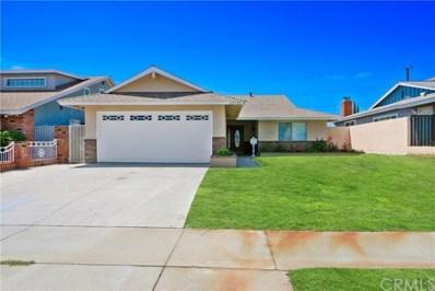 20133 Gunlock Avenue, Carson, CA 90746 - MLS#: WS18211003