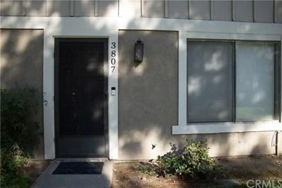 3807 Abbey Way, La Verne, CA 91750 - MLS#: WS18211819