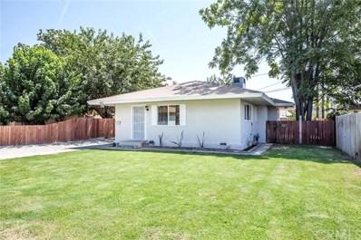627 Beardsley Avenue, Bakersfield, CA 93308 - MLS#: WS18212514