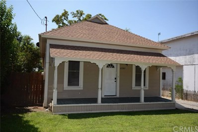 27397 Main Street, Highland, CA 92346 - MLS#: WS18213577