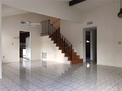 2317 Cravath Court UNIT A, West Covina, CA 91792 - MLS#: WS18214829
