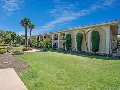 630 W Huntington Drive UNIT 227, Arcadia, CA 91007 - MLS#: WS18215021
