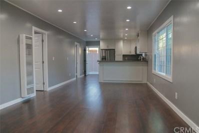 2419 W 30th Street, Los Angeles, CA 90018 - MLS#: WS18215029