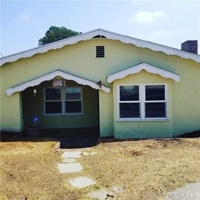3332 Prospect Avenue, Rosemead, CA 91770 - MLS#: WS18215317