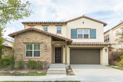 39 Rolling Green, Irvine, CA 92620 - MLS#: WS18216137