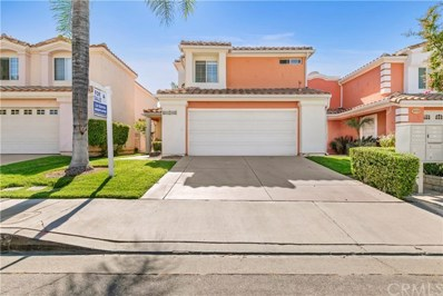 25726 Emerson Lane, Stevenson Ranch, CA 91381 - MLS#: WS18217604