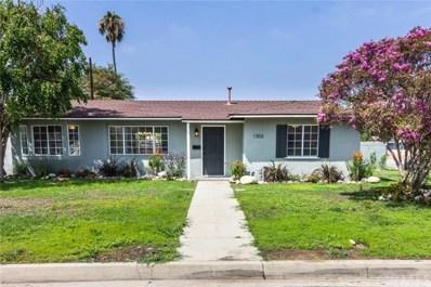 1303 Fairlee Avenue, Duarte, CA 91010 - MLS#: WS18217957
