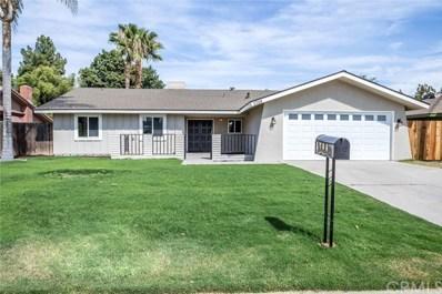5704 Pryor Street, Bakersfield, CA 93308 - MLS#: WS18218386