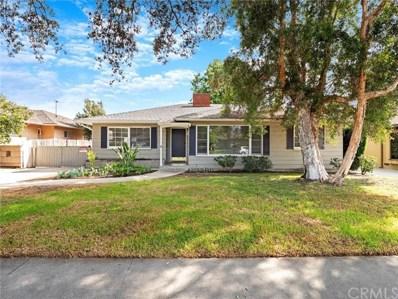 928 W 19th Street, Santa Ana, CA 92706 - MLS#: WS18218518