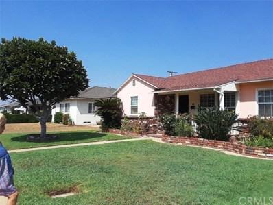 333 W Markland Drive, Monterey Park, CA 91754 - MLS#: WS18219161