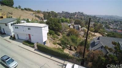 1900 Phillips Way, Los Angeles, CA 90042 - MLS#: WS18219550