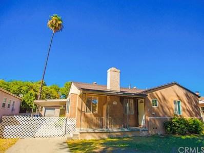 732 Niles Street, San Bernardino, CA 92404 - MLS#: WS18219734