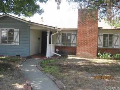 997 Loranne Avenue, Pomona, CA 91767 - MLS#: WS18221382