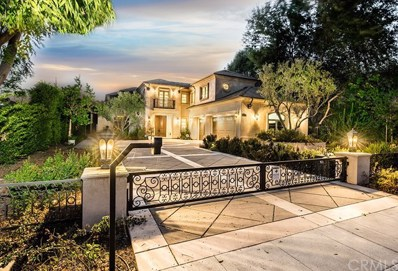 1201 S 10th Avenue, Arcadia, CA 91006 - MLS#: WS18221797
