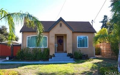 274 Flower Street, Pasadena, CA 91104 - MLS#: WS18222573