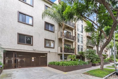 1415 Camden Avenue UNIT 409, Los Angeles, CA 90025 - MLS#: WS18223496