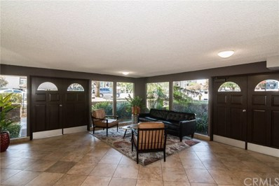 2386 E Del Mar Boulevard UNIT 211, Pasadena, CA 91107 - MLS#: WS18225167