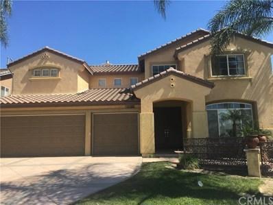 6978 Spicewood Circle, Corona, CA 92880 - MLS#: WS18225814
