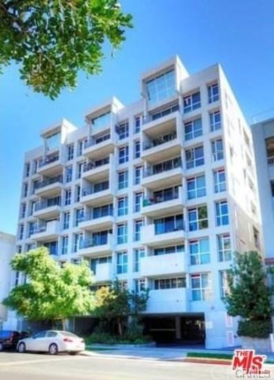 540 S Kenmore Avenue UNIT 202, Los Angeles, CA 90020 - MLS#: WS18226001