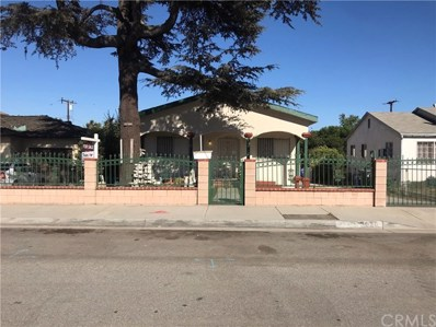 3026 Brighton Avenue, Rosemead, CA 91770 - MLS#: WS18226092