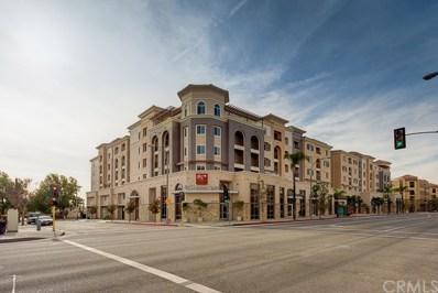11 S 3rd Street UNIT 326, Alhambra, CA 91801 - MLS#: WS18226395