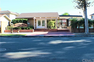 16800 Chaparral Avenue, Cerritos, CA 90703 - MLS#: WS18227799