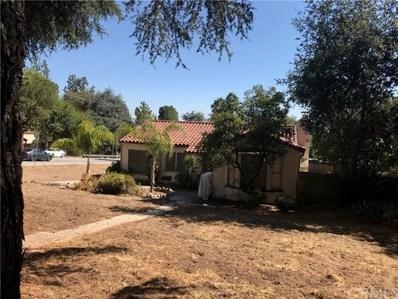 1850 E Altadena Drive, Altadena, CA 91001 - MLS#: WS18227974