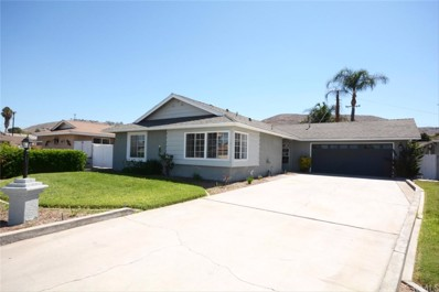 12580 Fairoaks Lane, Riverside, CA 92503 - MLS#: WS18229186