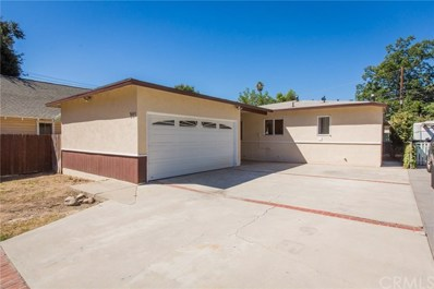 301 Martelo Avenue, Pasadena, CA 91107 - MLS#: WS18230932