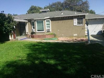 1134 Bonita Drive, Colton, CA 92324 - MLS#: WS18231364