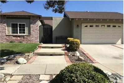 3540 Conata Street, Duarte, CA 91010 - MLS#: WS18232151